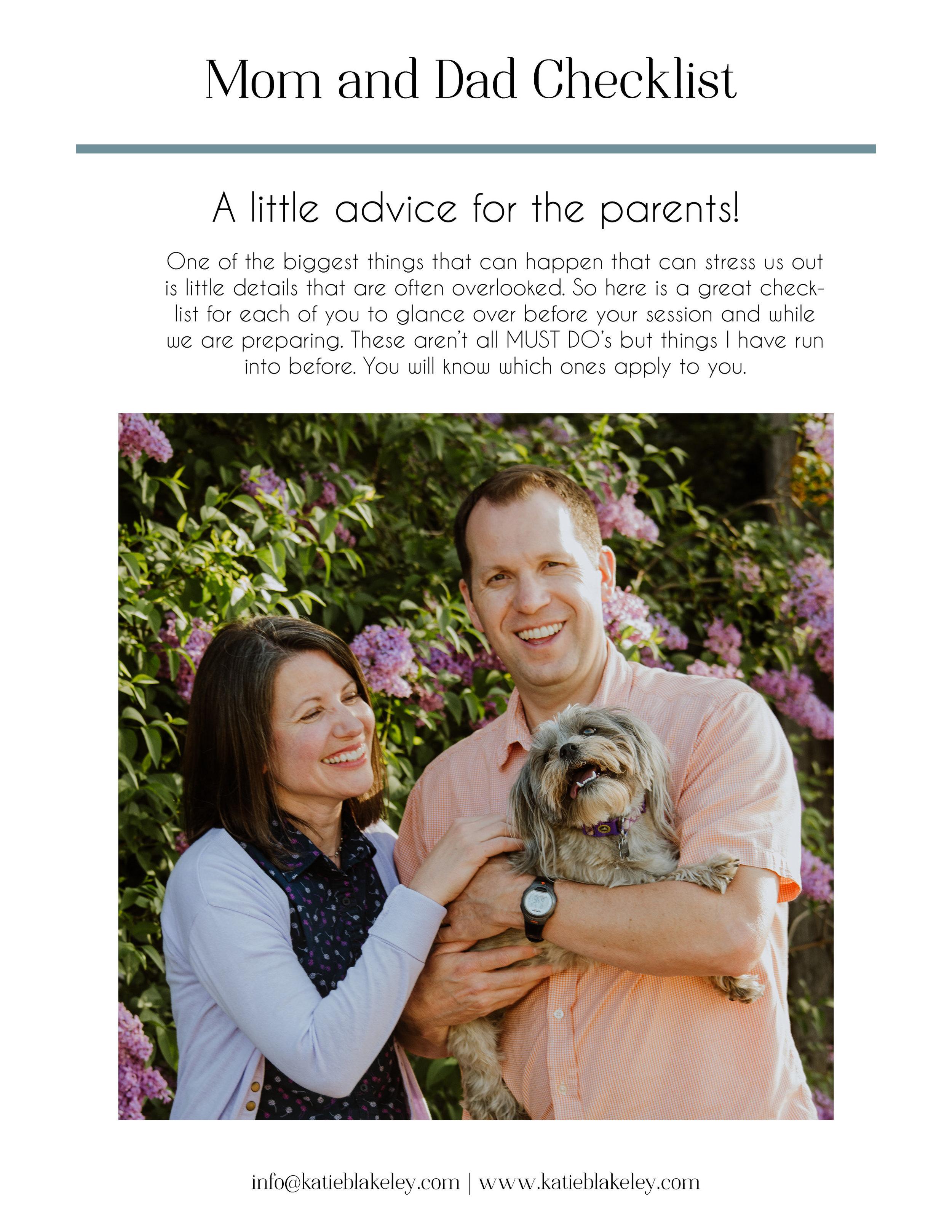 Family Session Prep Guide6.jpg
