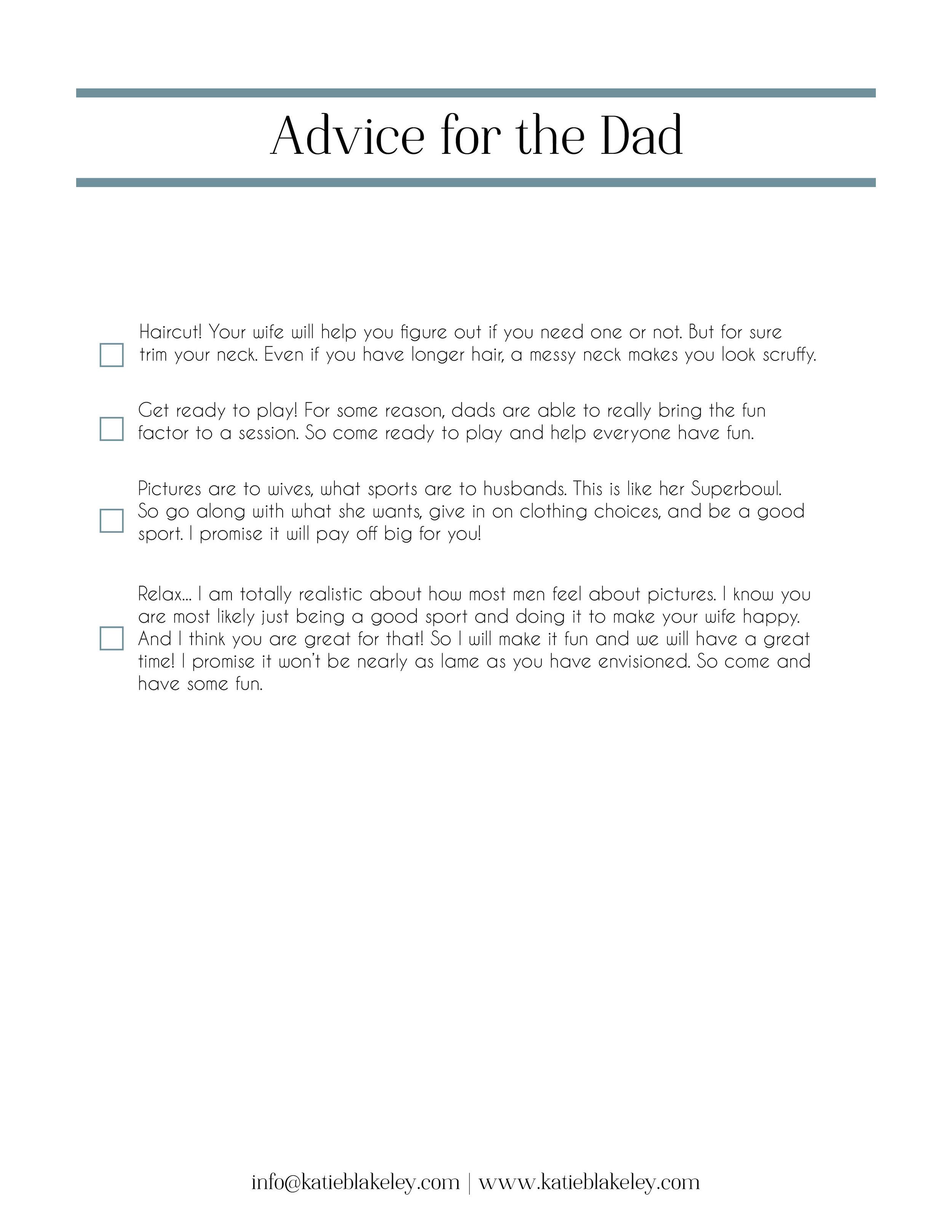 Family Session Prep Guide8.jpg