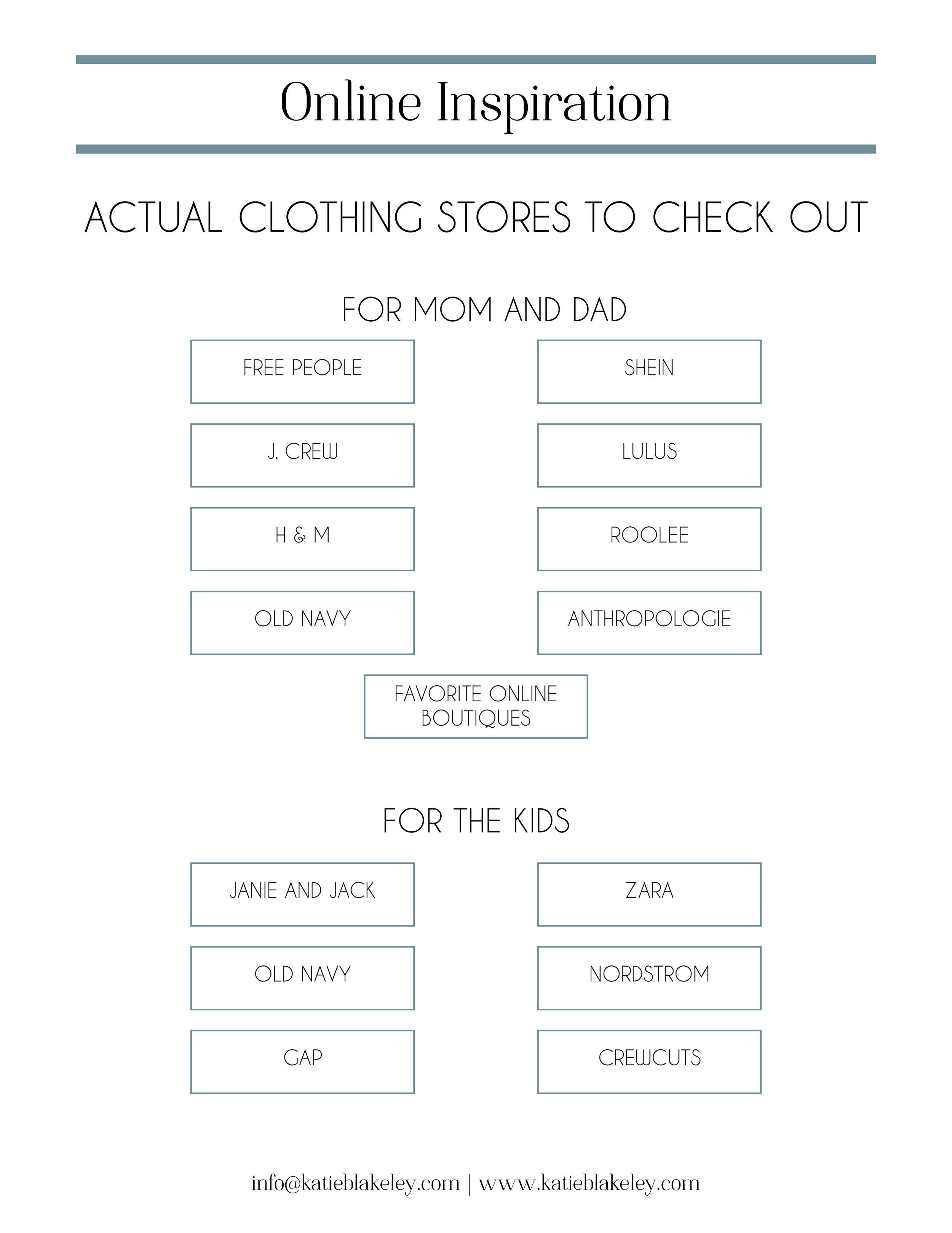 Family Session Prep Guide16.jpg