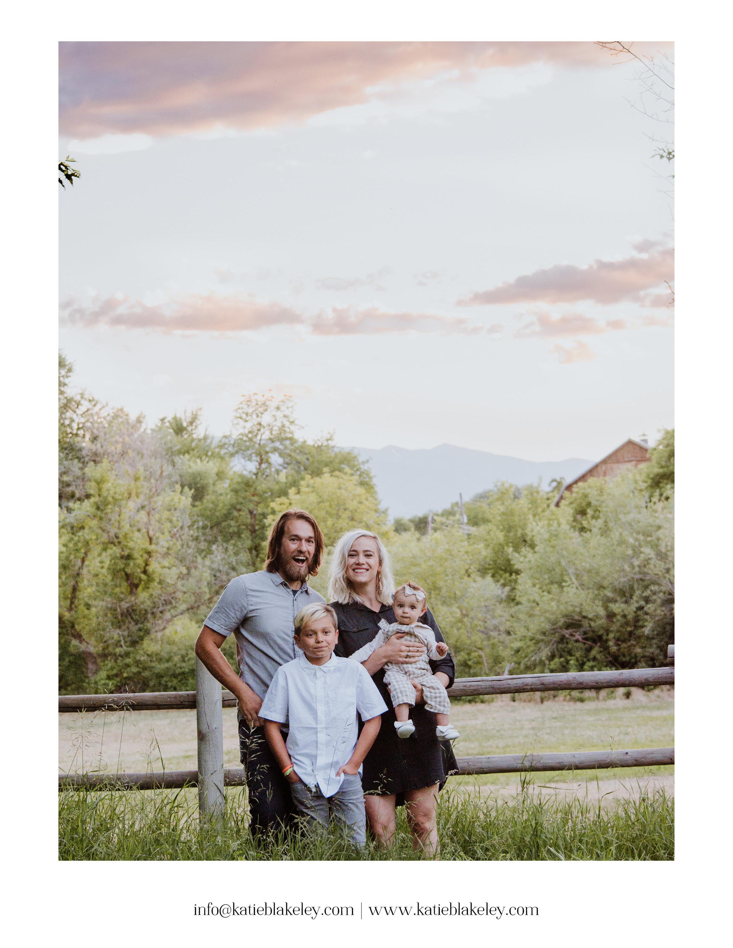 Family Session Prep Guide17.jpg