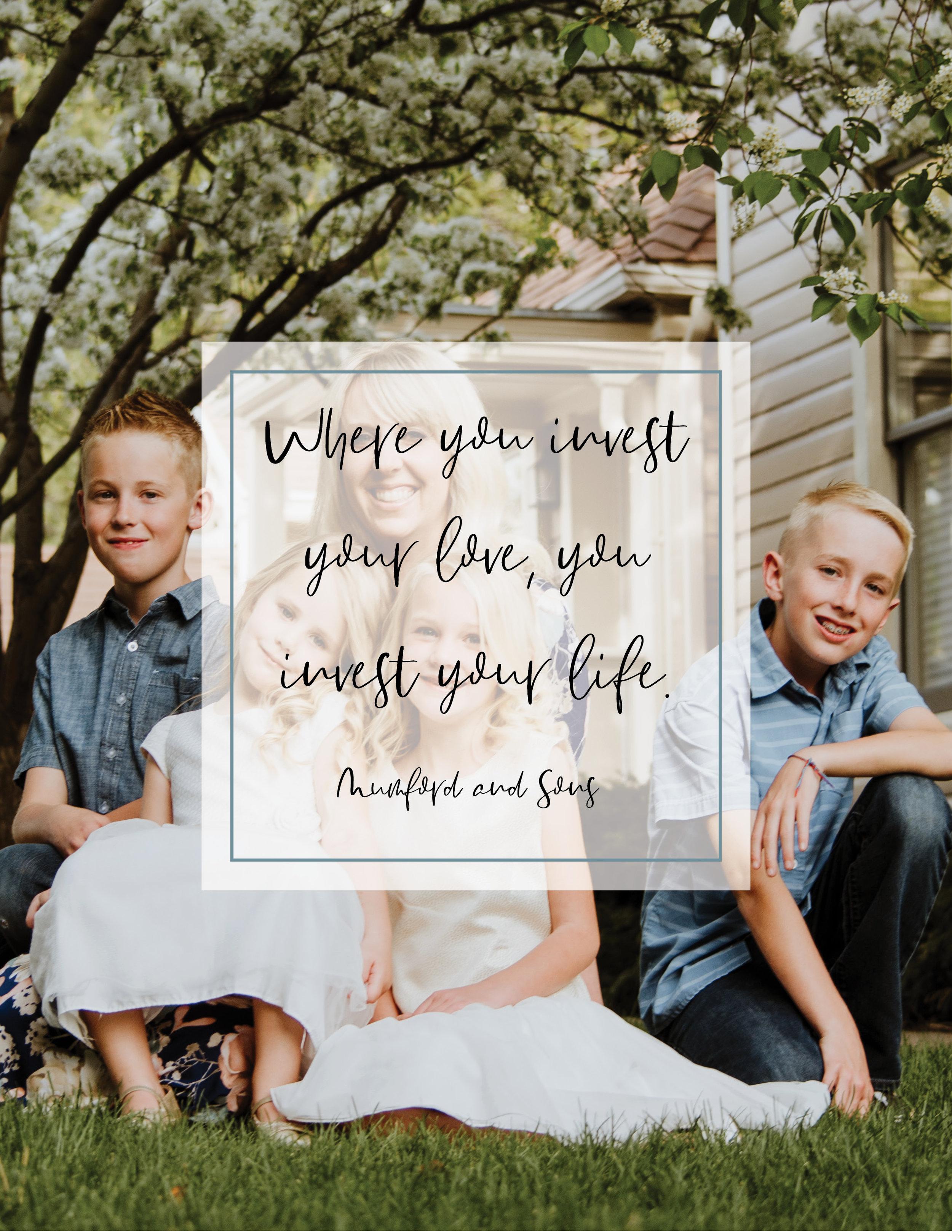 Family Session Prep Guide22.jpg