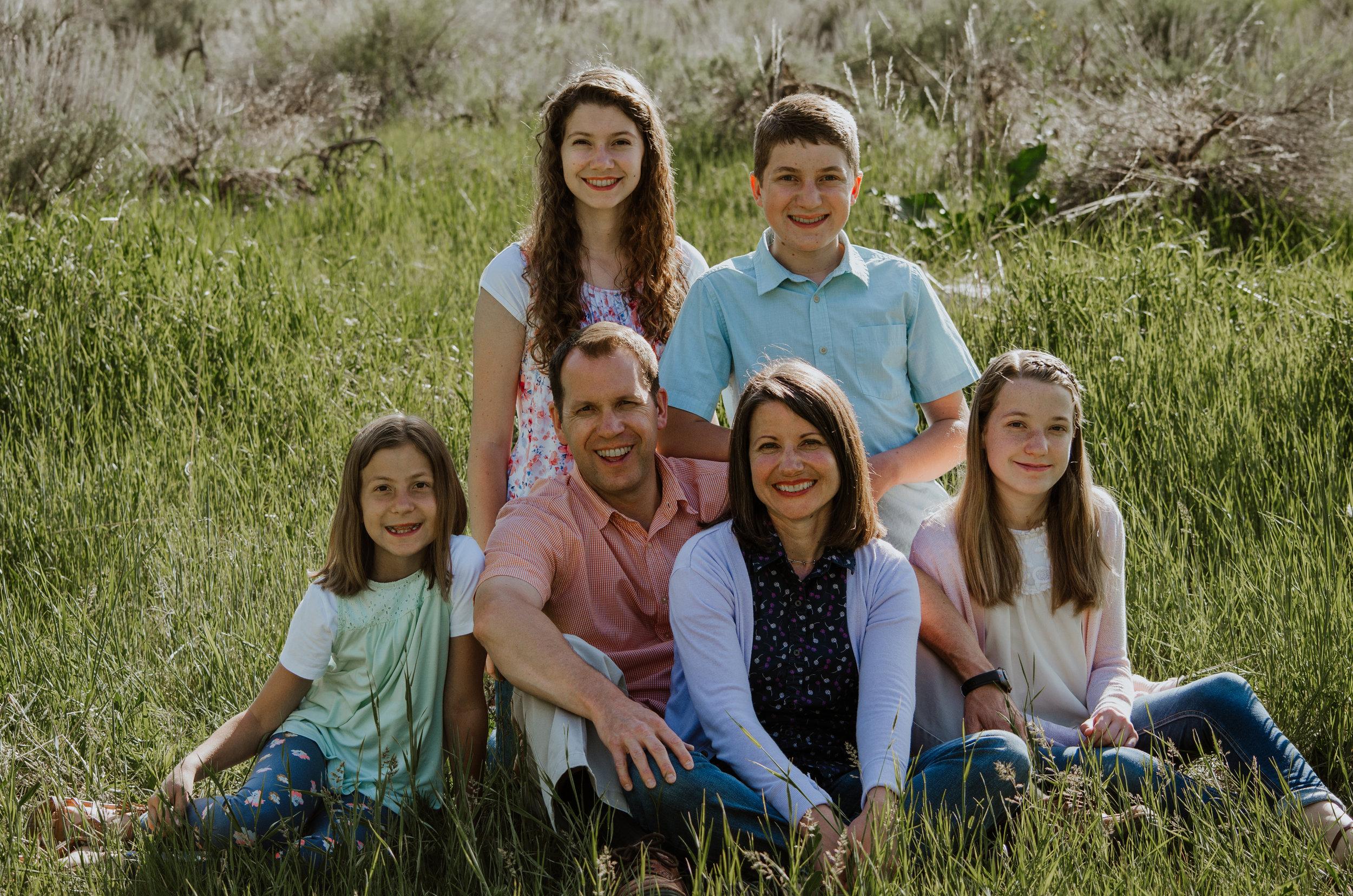 hatchfamily-1.jpg