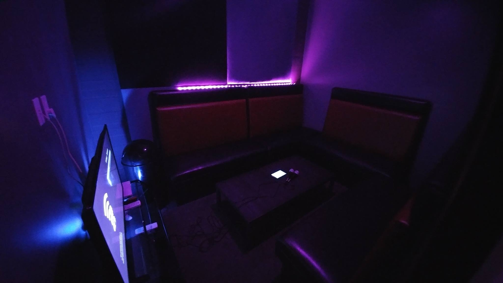 Kapolei Karaoke Rooms.jpg