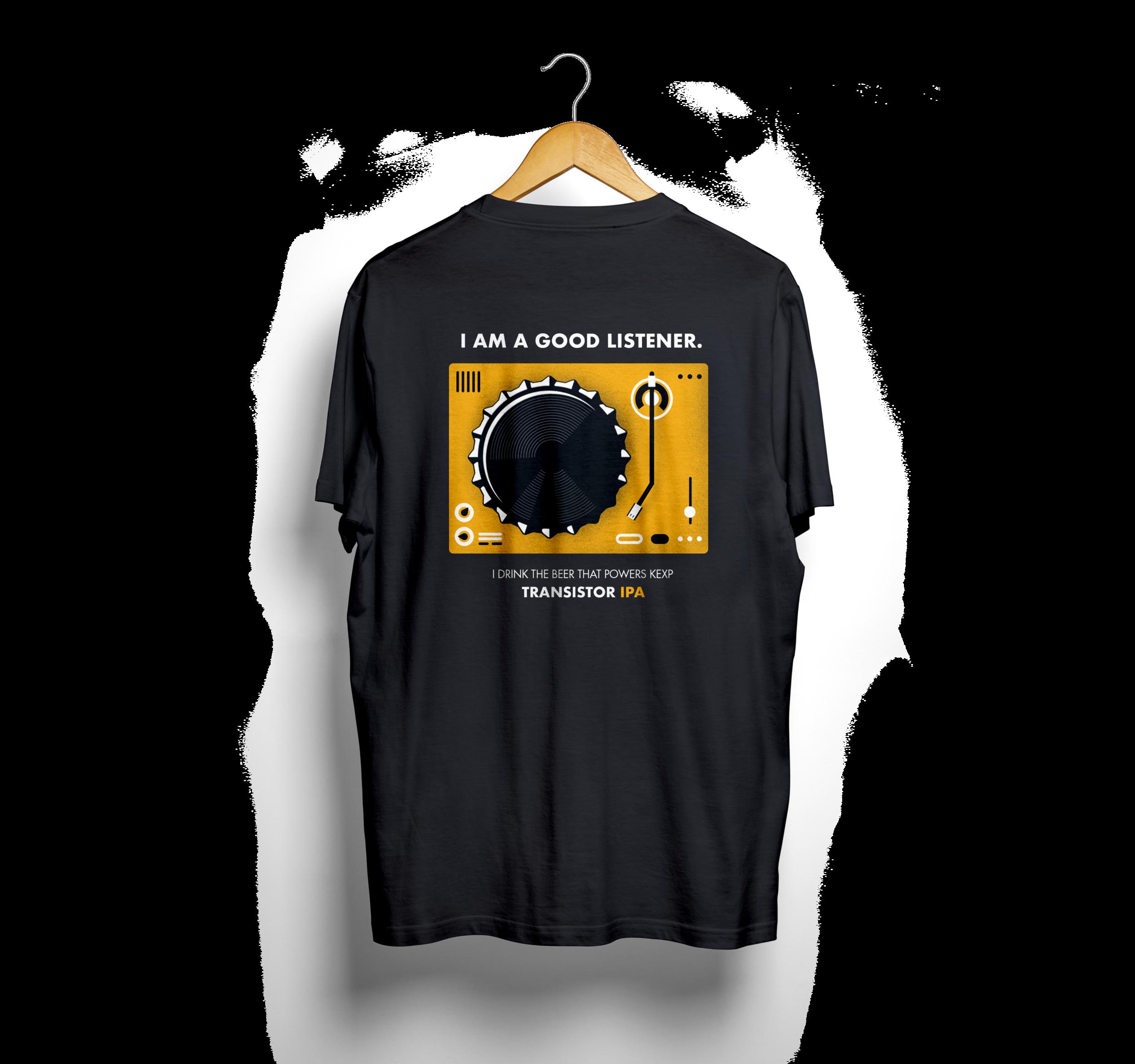 SCUTTLEBUTT_KEXP_Shirt_Back1.png