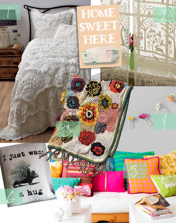 trailer-bedroom-inspirationboard