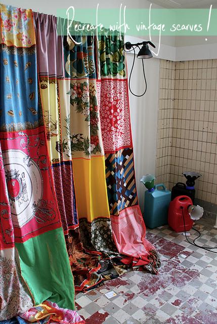 trailer-bedroom-scarves