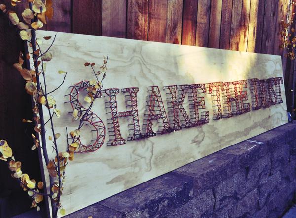 shakethedust