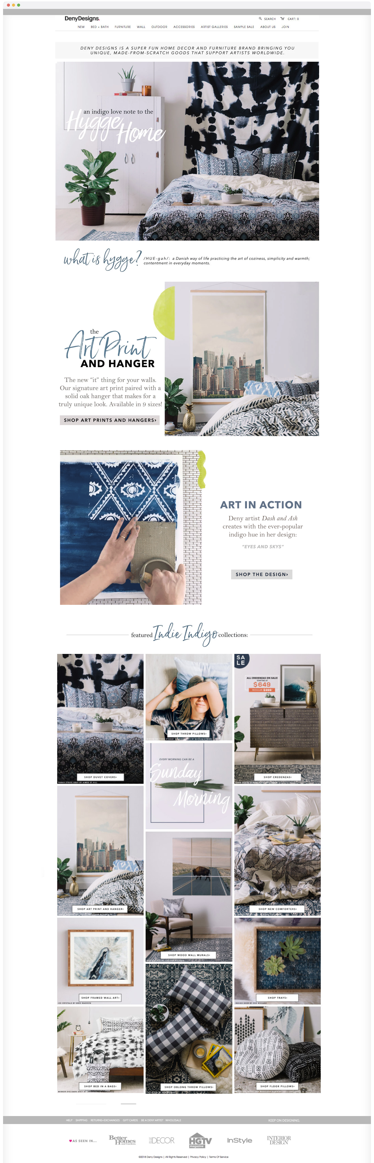 lenay-nicole-portfolio-landing-page-hygge-home.png