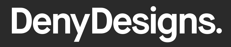 DenyDesigns-logo-bar-black.png