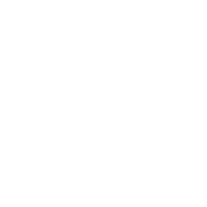 yonder-house.png