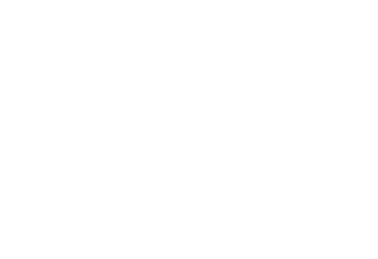 continental-realty-group.png