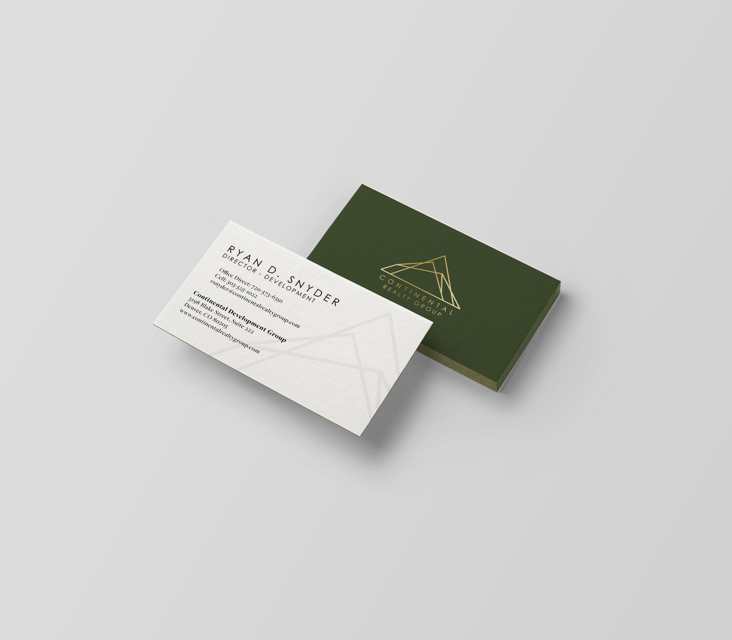 Business-Card-Mockup-Ryan-Snyder-Hunter.jpg