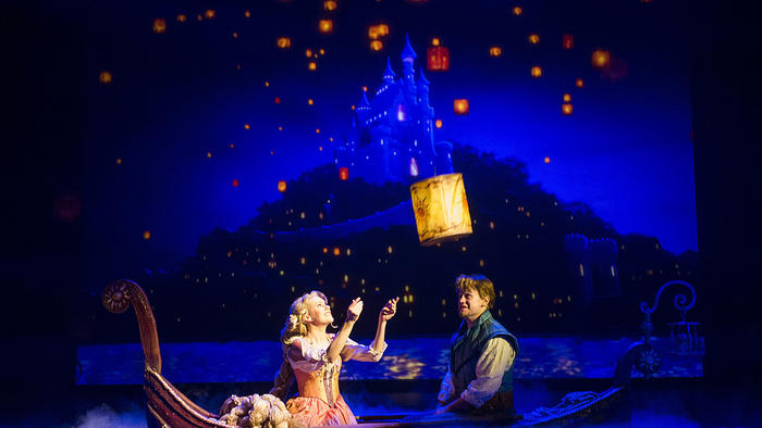 os-tangled-the-musical-disney-magic-pictures-007.jpeg
