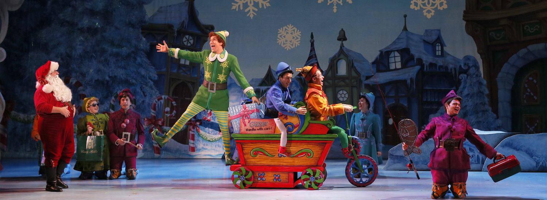 Elf-The-Musical-On-Tour.jpg