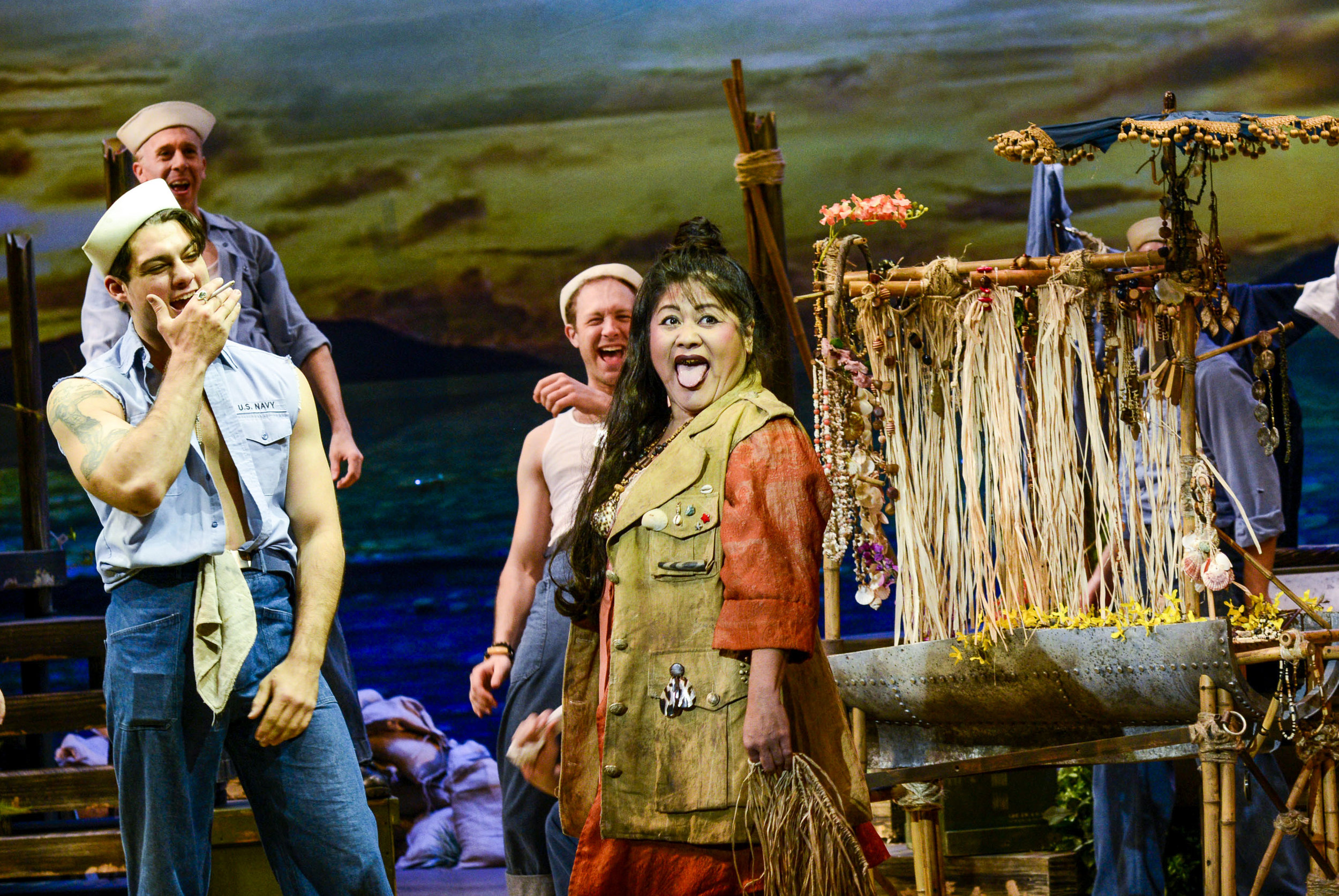 5 - South Pacific - photo by Charlotte Donelan.jpg