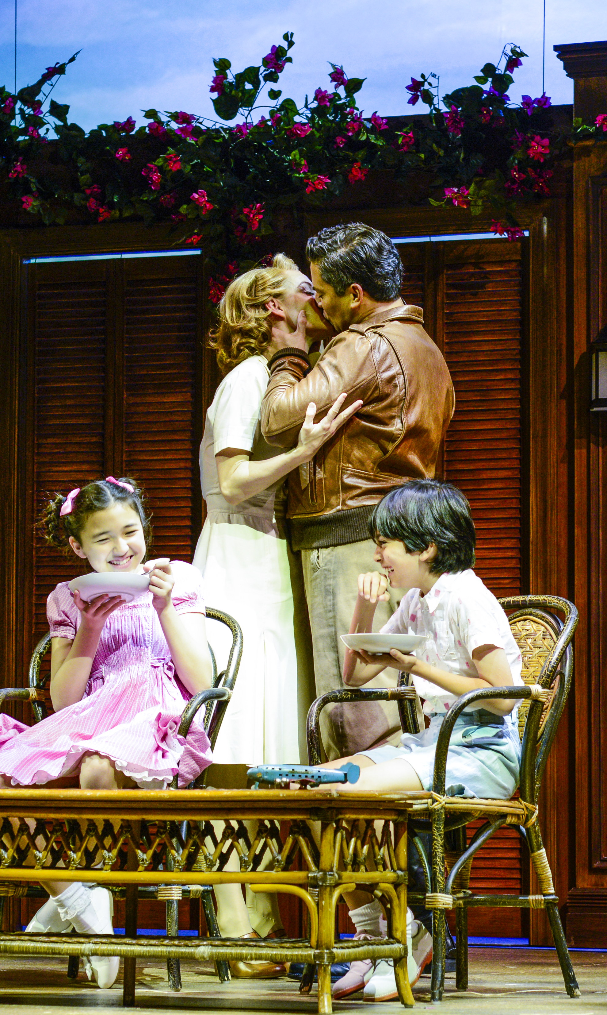 10 - South Pacific - photo by Charlotte Donelan.JPG
