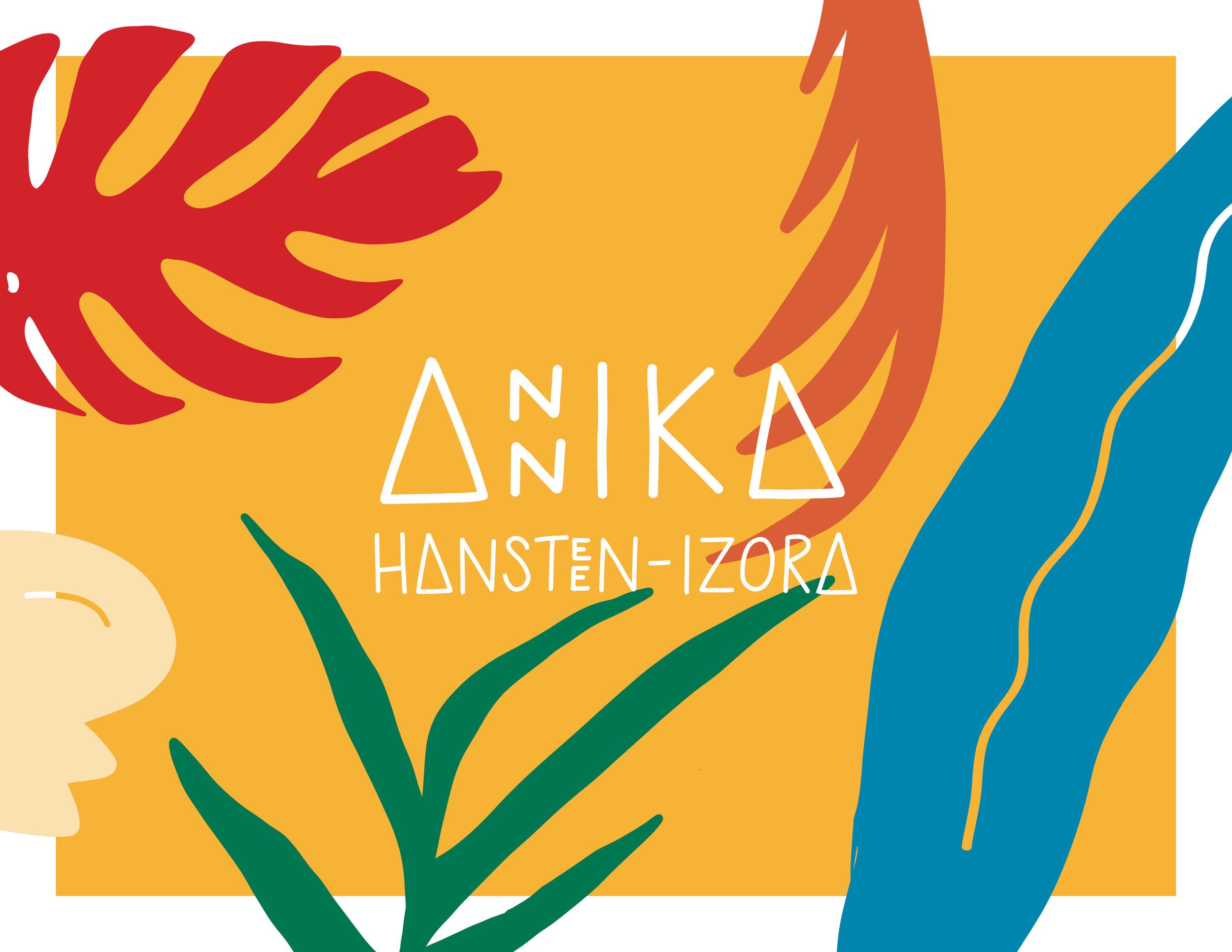 AnnikaBranding_1.jpg