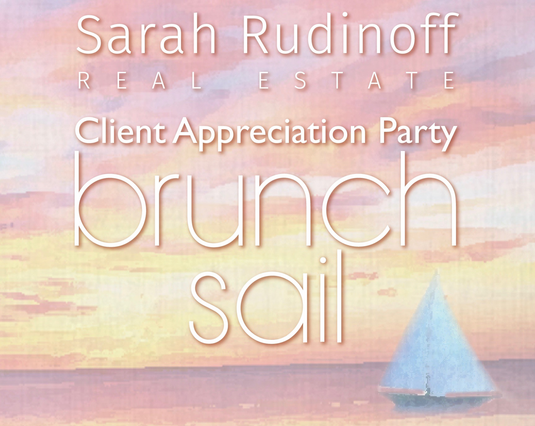 SarahR_BrunchSail_Invite_Final-01 (1).jpg