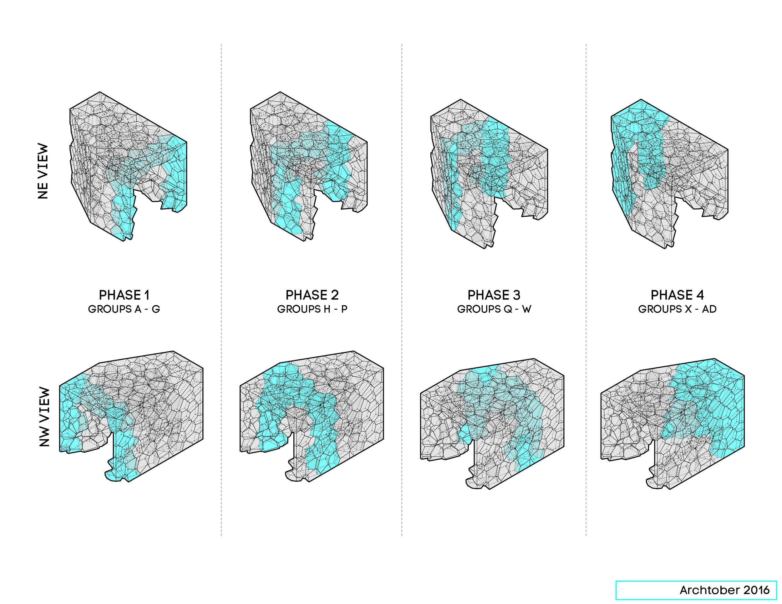 091216_assembly drawings-01.jpg