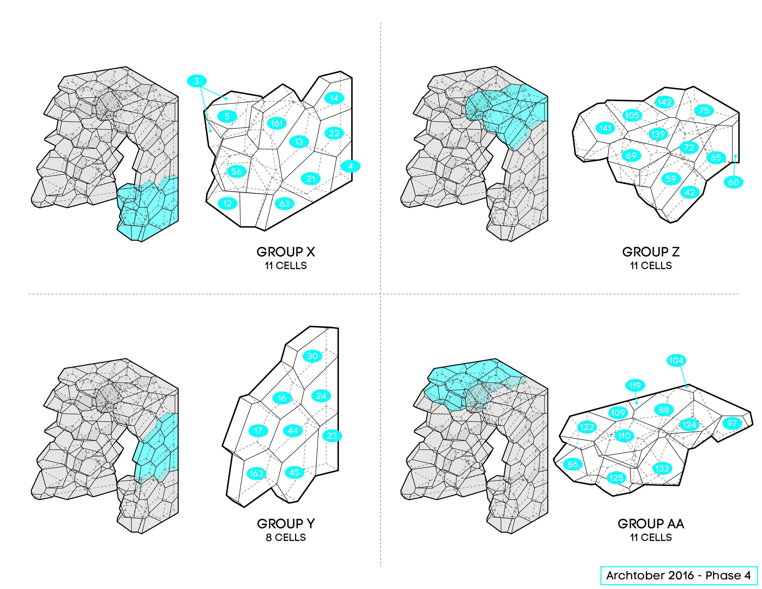 091216_assembly drawings-08.jpg