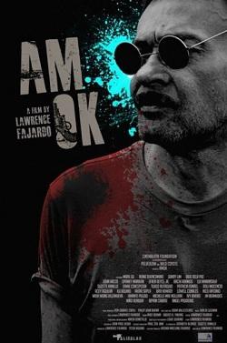 amok_poster.jpg