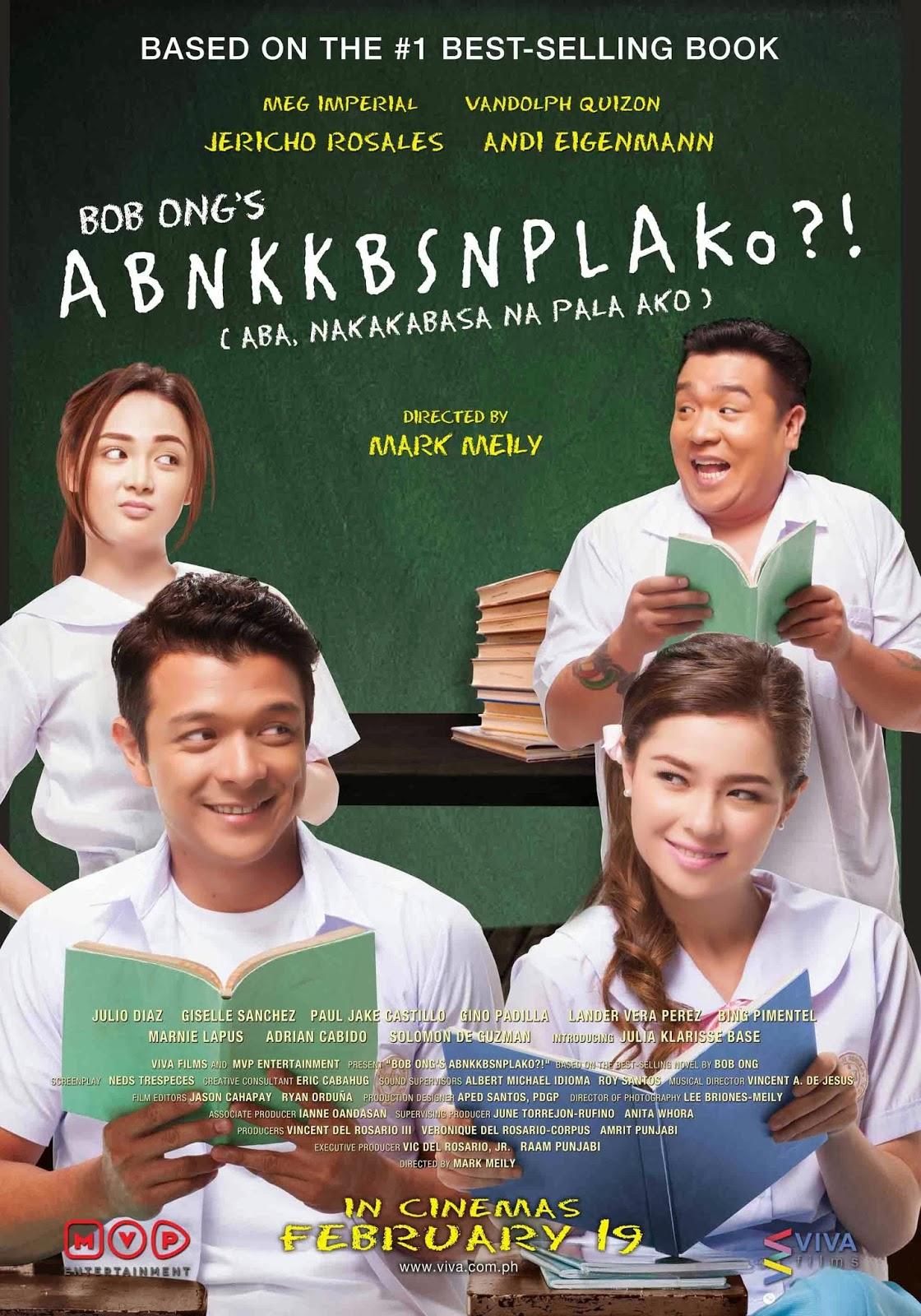 ABNKKBSNPLAko-Movie-Poster.jpg