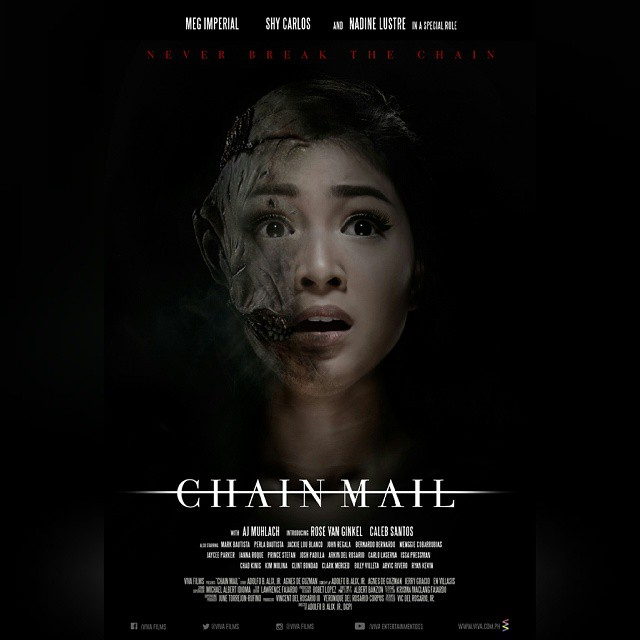 Chain-Mail-poster.jpg