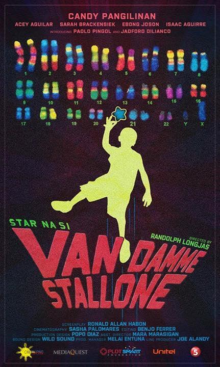 cinefilipino-star-na-si-van-damme-stallone-movie-poster.jpg