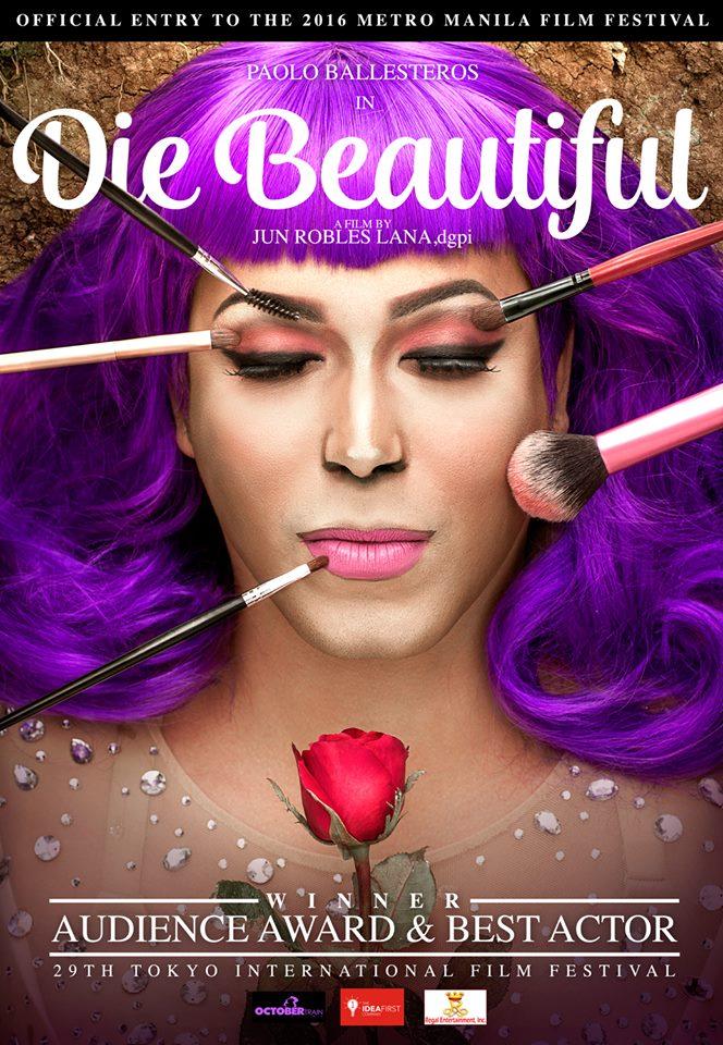 Die Beautiful.jpg