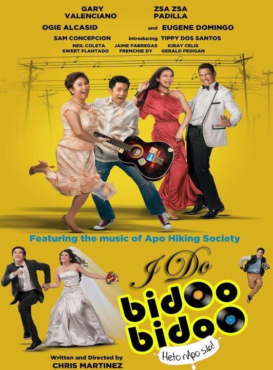 i-do-bidoo-bidoo-heto-napo-sila-2012-movie-poster-u.jpg
