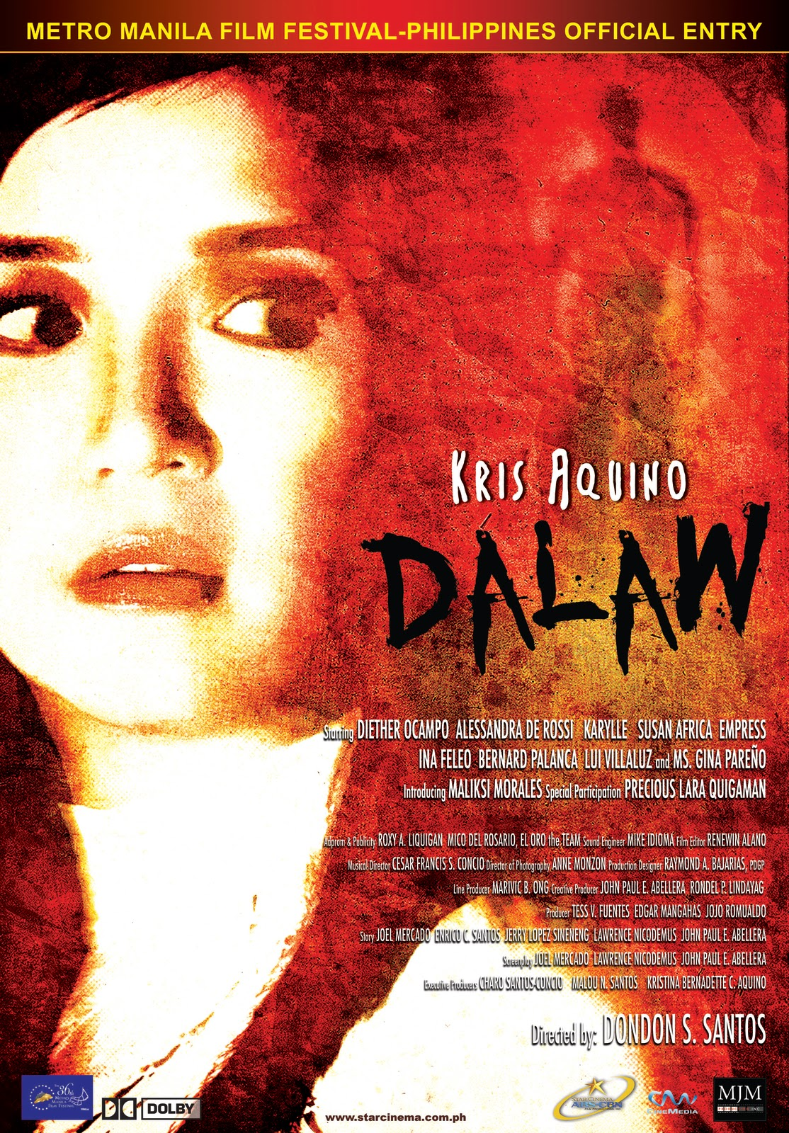 dalaw-official-movie-poster.jpg