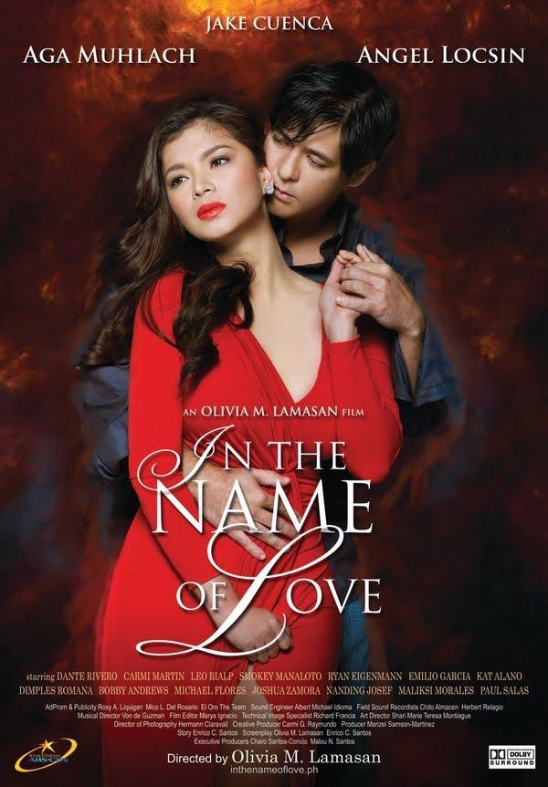 In the Name of Love movie poster.jpg