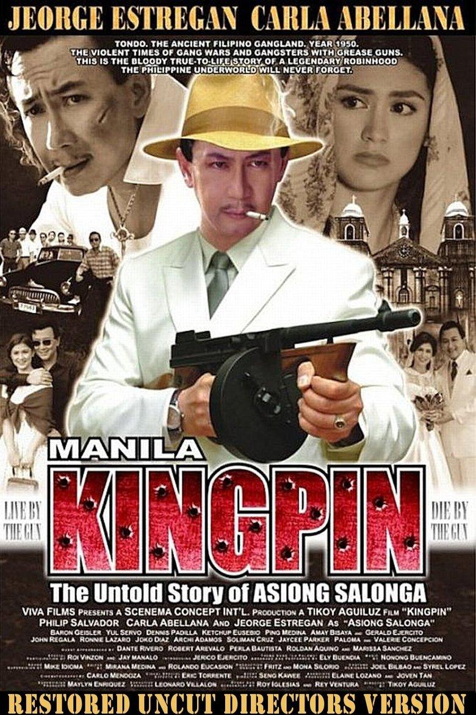 Manila-Kingpin-The-Asiong-Salonga-Story-images-136fe993-a7a3-4106-b598-9e42c60004a.jpg