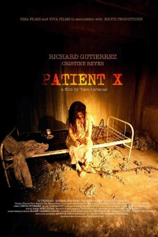 Patient-X-film-images-4ddbbf67-e012-47db-8eaa-b9cf7477b30.jpg