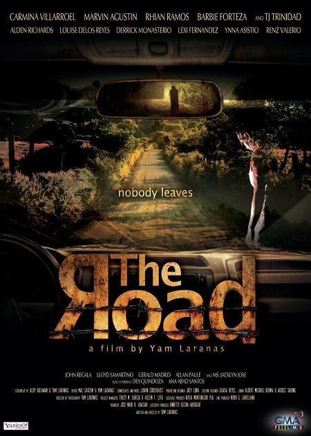 Road-Movie-New-Poster1.jpg