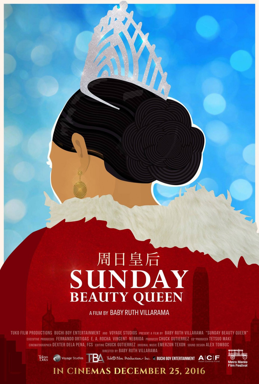 sunday_beauty_queen_xlg.jpg