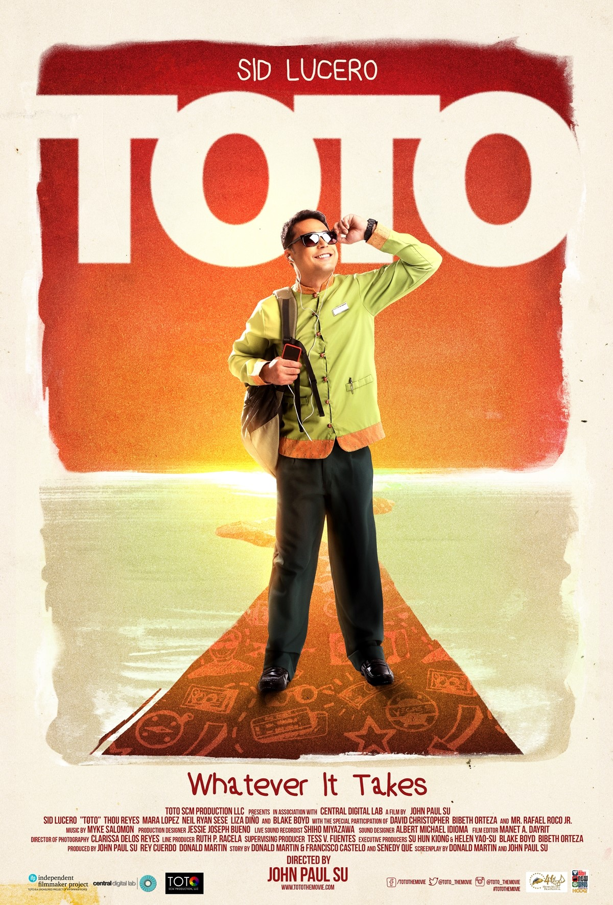 toto-movie-poster-mmff-new-wave-2015.jpg