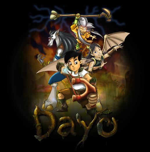 Dayo_Poster.jpg