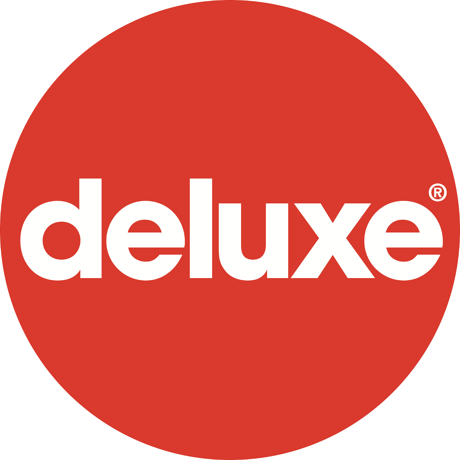Deluxe_Laboratories_Logo.png