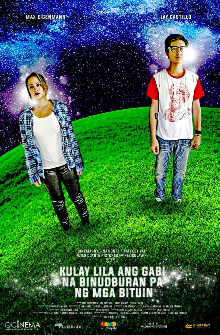 Kulay-Lila-ang-Gabi-na-Binudburan-pa-ng-mga-Bituin-100917.jpg
