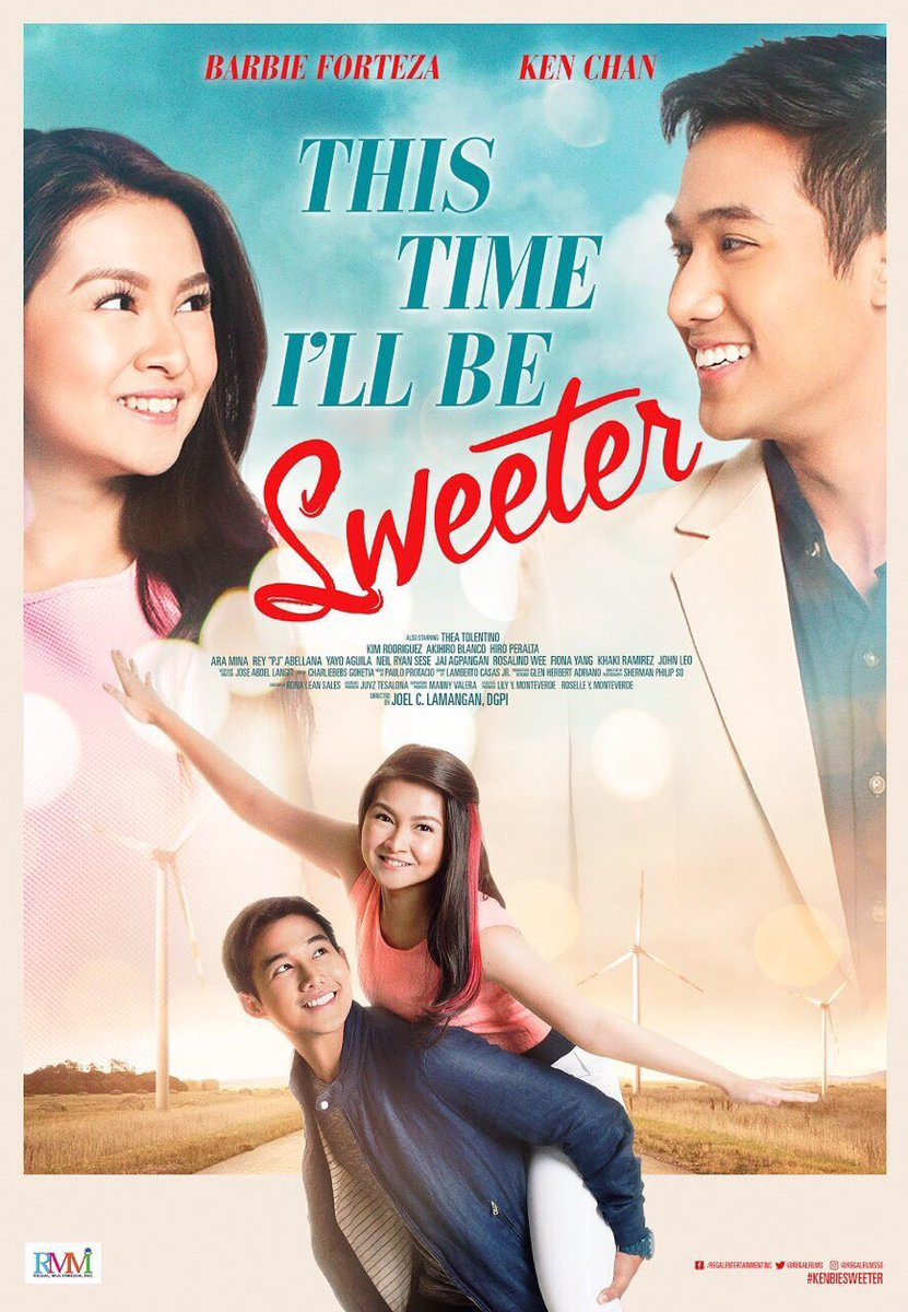 thistimeillbesweeter-poster.jpg