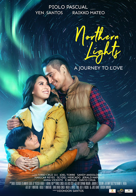Northern_Lights_A_Journey_to_Love.jpg