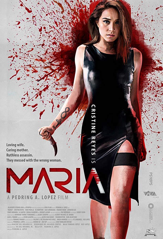 Maria (2019).jpg