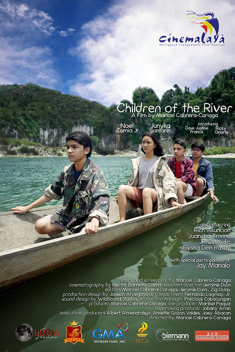 CHILDREN OF THE RIVER.jpg