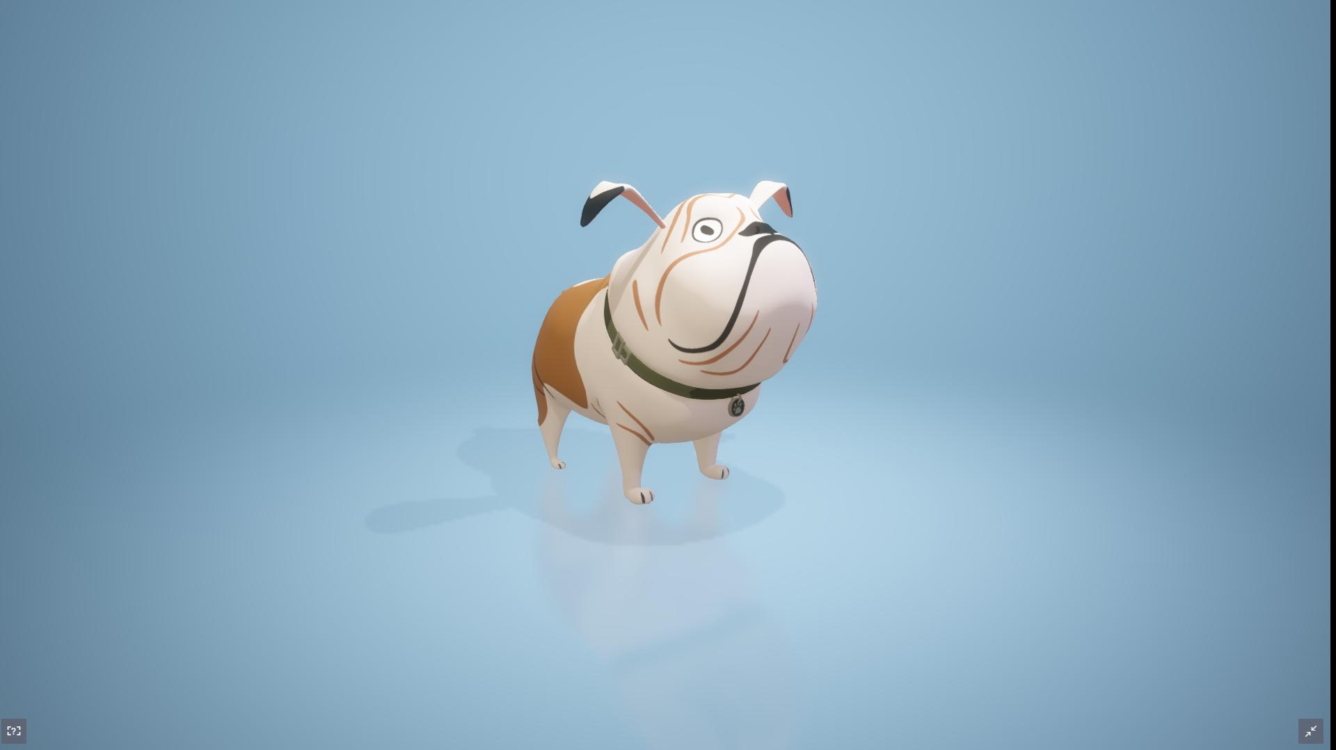 english bulldog.PNG