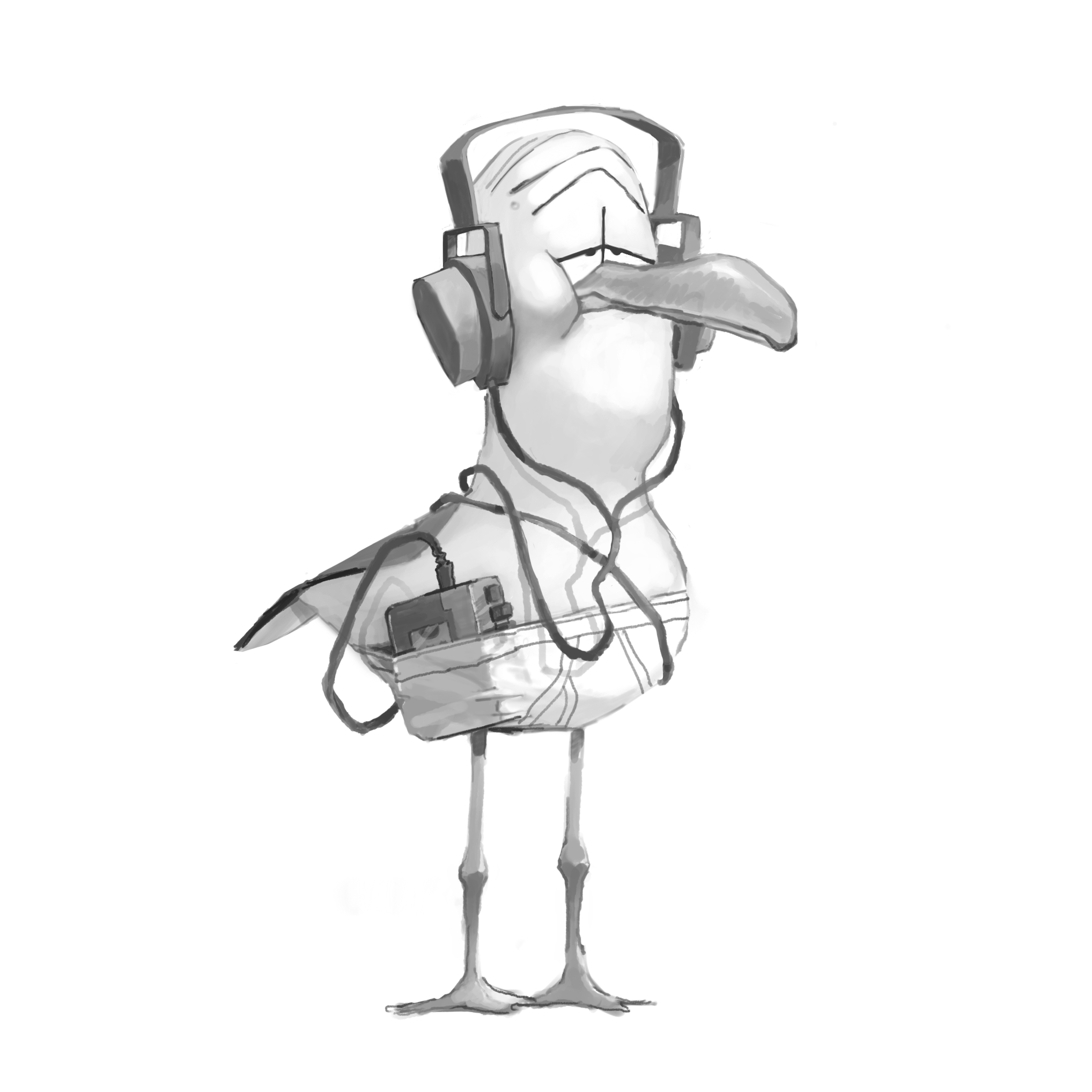 Pelican_Greyscale.png