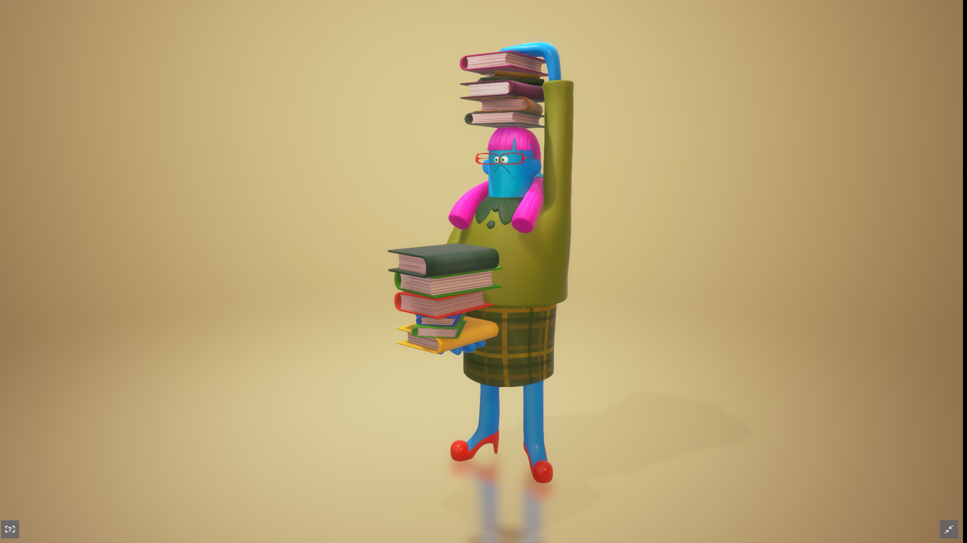 librarian.PNG