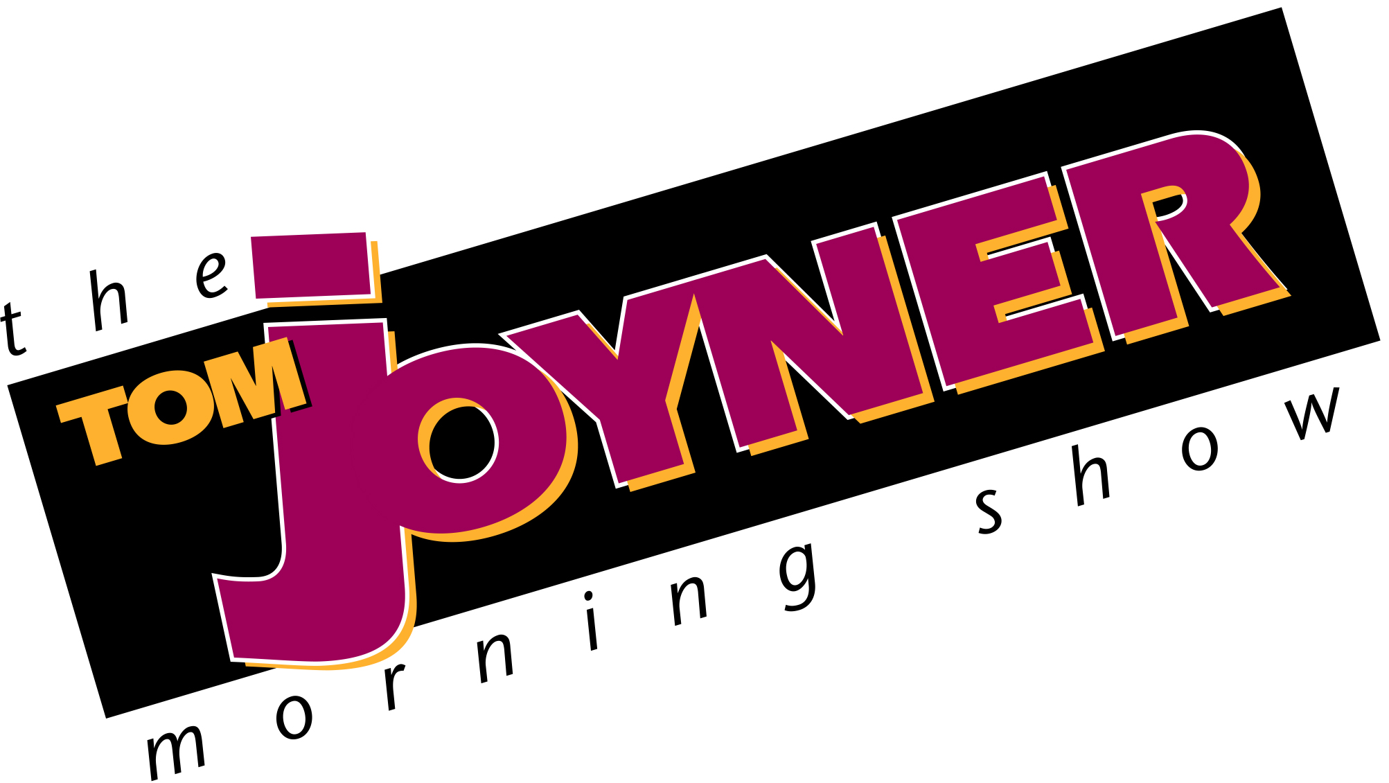 tom joyner morning show.jpg