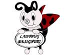 Ladybug Designers