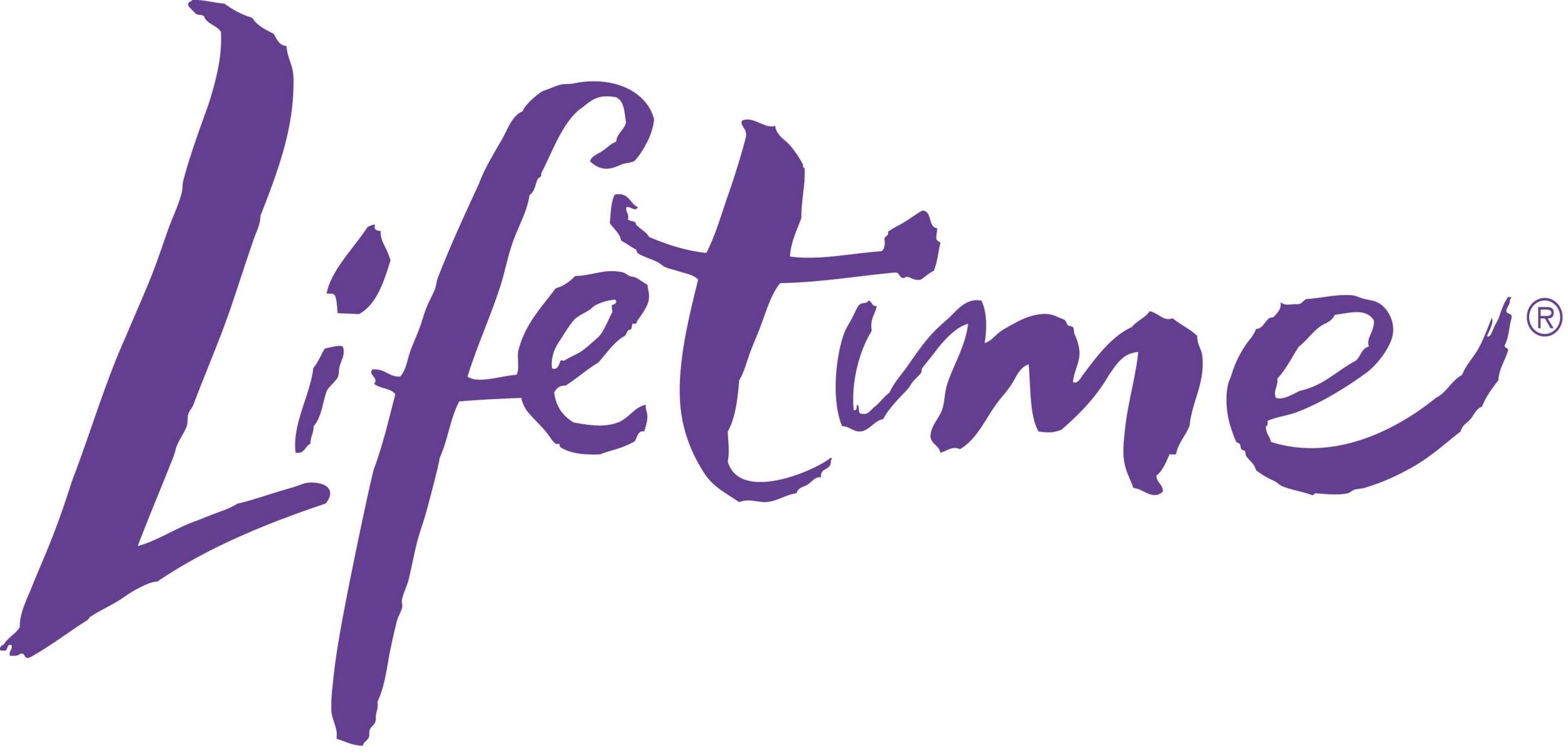 lifetime-logo.jpg